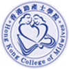 Hong Kong College of Midwives