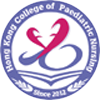 Hong Kong College of Paediatric Nursing